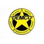 DEMCO New York Corp.