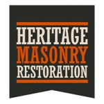 Heritage Masonry Restoration, Inc.