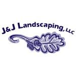 J & J Landscaping LLC