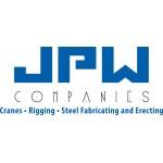 JPW Companies