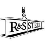 R & S Steel, LLC