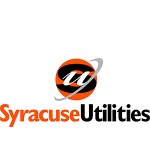 Syracuse Utilities, Inc.