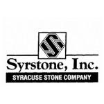 Syrstone, Inc.