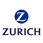 Zurich Surety